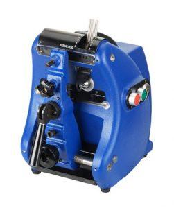 Mul-T-Lock-Compact-kulcsvago-gep