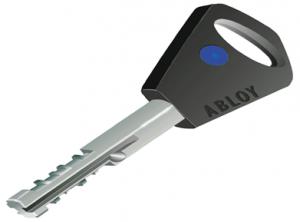 kulcs-3