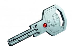 kulcs-4