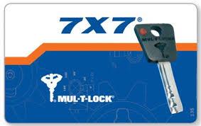 kulcsmasolas-kulcskiraly