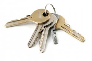 szabadon-masolhato-kulcs